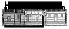 Palladio - Huis voor de Kunsten